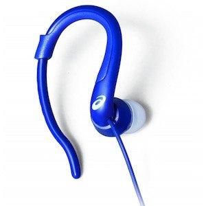 FREE pair of ASICS headphones for parkrunners! Intersport / DW Sport