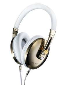 Ted Baker over ears headphones £39.99 @ Sold by CleverKit and Fulfilled by Amazon