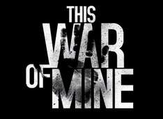 This War Of Mine - Humble Store Deluxe Edition - Steam - DRM Free + Extras - £3.74