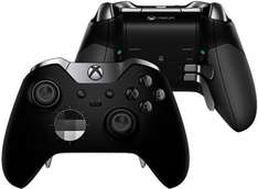 Xbox One Elite Wireless Controller - Grade A+ 12 Months Warranty £82.99 @ Student Computers