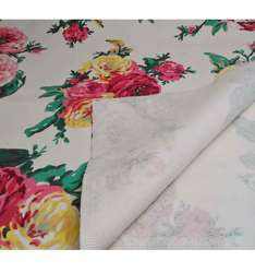 2 metres of Joules medium weight fabric for £5.28 delivered @ eBay /  crownsupplies  seller with over 40,000 feedback