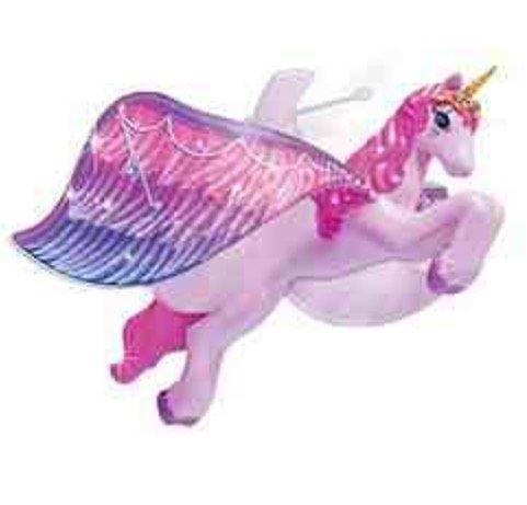 flutterbye flying unicorn £14.99 (Instore) The Entertainer