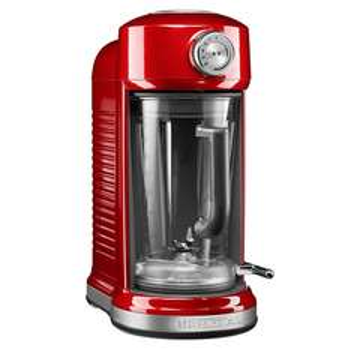 KitchenAid Artisan Magnetic Drive Blender with Free KitchenAid Cordless Handheld Blender £349.99 @ Harts of Stur