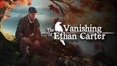 The Vanishing of Ethan Carter £3.74 incl Remastered Version (Steam) @ Bundle Stars - £2.99 on Humble Store (See OP)