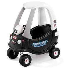 police little tikes car £39.99 @ eBay / Toys R Us