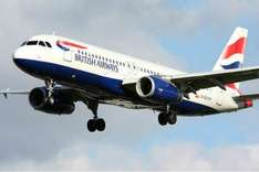 BA (British Airways)  Fly Drive Sale - Huge Savings! eg Manchester to Orlando with car for 2 weeks £468pp