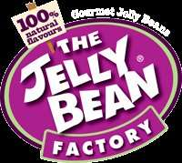 Jelly Bean factory 15% off then 10% off + free P&P