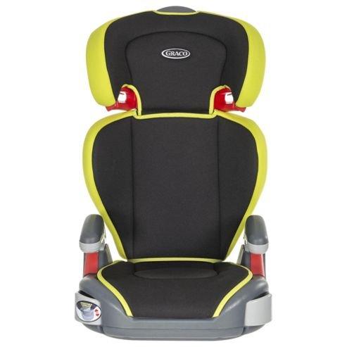 Graco Junior Maxi booster seat Groups 2-3 £33.33 @ Tesco Direct