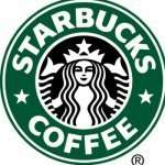 Half price Pumpkin Spice Lattes (maybe frappuccino too) at Starbucks £1.80 Monday 12th for Starbucks Rewards holders