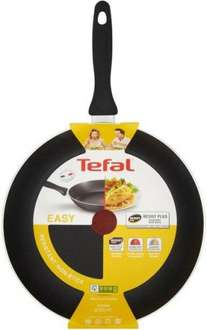 Tefal 32 cm Easy Fry Pan was £20.00 now £10.00 @ Morrisons