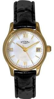 Rotary Watch £37.11 delivered @ Amazon