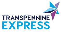 Club 55 on Transpennine Express trains for just £19 return (£29 for Scotland) Cheap!