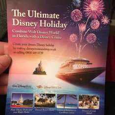 Free Disney DVD with codes found in your DVDs - finishes 28/9/16