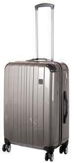 Eminent Move Air Suitcases - cabin, medium & large - £79 delivered @ Go Places