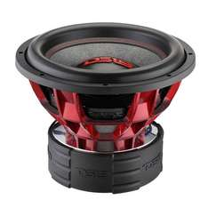 DS18 Hooligan 15-Inch 6,000 Watts Max Power and 4,000 Watts RMS Power Subwoofer £14.41 @ Amazon Price mistake
