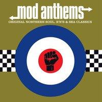 Various compilation MP3 albums for 99p @ Sainsbury's entertainment