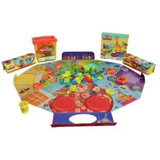 Play-Doh Ultimate Playdate Kit. Now half price at  £29.99 Argos