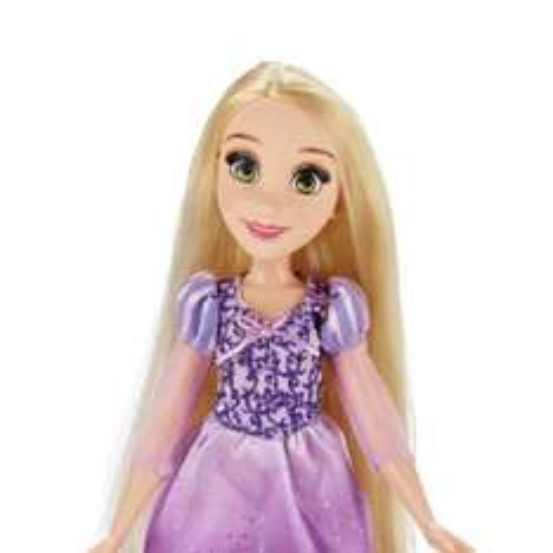Disney princess dolls buy one get one free £12.99 Tesco instore
