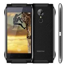 HomTom HT20 IP68 Rugged Phone - Quad Core/2gb RAM - £75.04 via App - Ali Express /  Xgody technology co.,ltd
