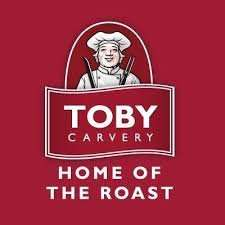 £30 Toby Giftcard (emailed) for £25 with code TobyFreshers16 (Open to anyone, not just students!)