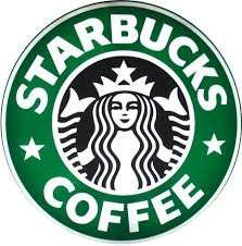 Amex - £1 back for £3 spend at Starbucks (Max £5 back on £15 spend)
