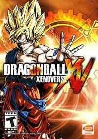 Dragonball Xenoverse (Steam) £8.99 @ CDkeys