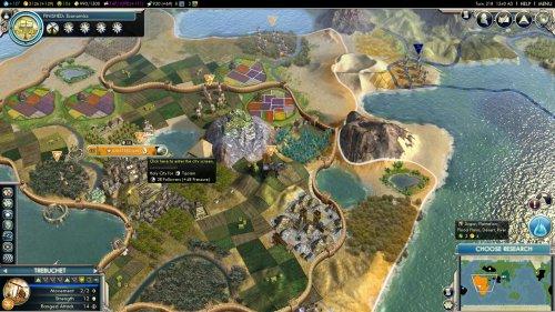 [Steam] Sid Meier's Civilisation IV £2.49/Sid Meier's Civilization IV: The Complete Edition £3.74 (Steam)