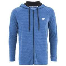 MyProtein Performance Tops ** 2 for £20 **