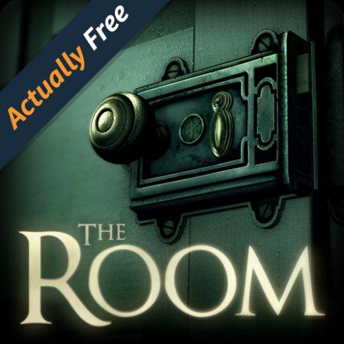 The Room, Amazon Underground