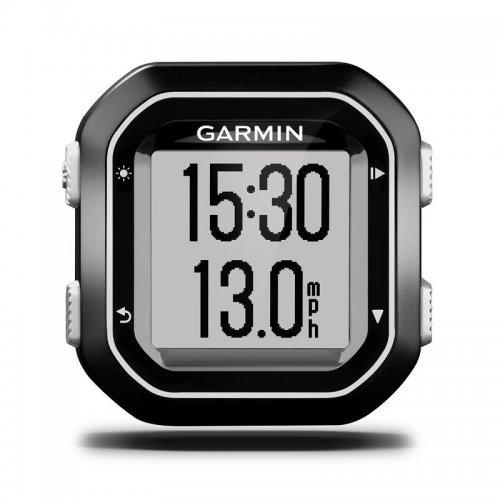 Garmin Edge 25 ANT+/Bluetooth GPS Cycle Computer £89.99 @ Decathlon