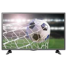 """49"""" LG 49LF510V LED tv with freeview £289 @ Tesco"""