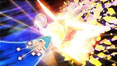 PARTICLE MACE PC  90% OFF 69p @ Steam