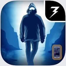 Lifeline: Whiteout 10p @ Google Play