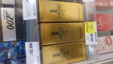 Paco Rabanne 1 Million EDT 100ml for £28 instore at Tesco - Glasgow Rutherglen