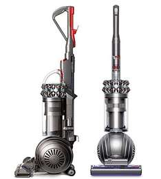 Dyson Cinetic Big Ball Animal £349.99 from Dyson.co.uk Direct (5 Year Guarantee + Free Next Day Delivery)