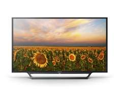 """Sony Bravia KDL-32RD433 32"""" HD Ready TV with Freeview £179.99 @ Amazon (720p)"""