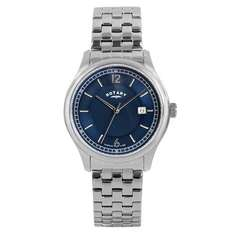 Rotary Men's Quartz watch just £30.38 delivered by Amazon