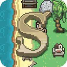 STRANDED SURVIVAL ANDROID GAME 50% OFF 50p @ PLAY STORE