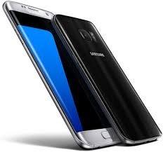 Samsung S7, £50 handset Unltd Mins, Unltd texts, 3GB Data. O2 £28.50 for 24 months Total £734 Mobiles.co.uk