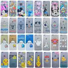 Slim Hard Case Cover Samsung iPhone 0.99 plus free delivery @ madcheapdeals / ebay