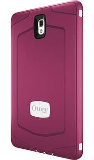 OTTERBOX SALE UPTO 60% OFF Cases & Screen protectors @ OTTERBOX