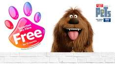 Another Sky fibre broadband deal - includes line rental & router delivery charge  £218.75 12 months (possible £145.25 after cashback)