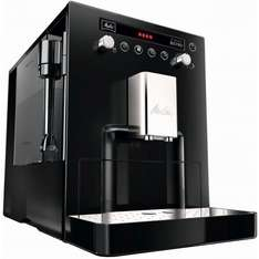 Melitta Caffeo Bistro 6613822 Bean to Cup Coffee Machine £284 @ AO