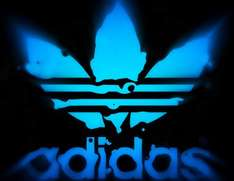 Adidas outlet up to 50% off sale with free delivery - ends 30/09/2016