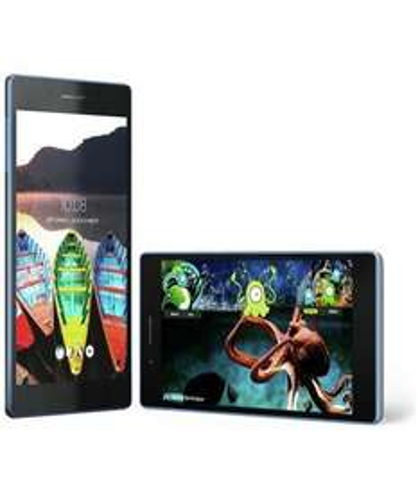 Lenovo Tab 3 7 Inch 8GB Tablet - Black. 553/8120 £49.99 @ Argos