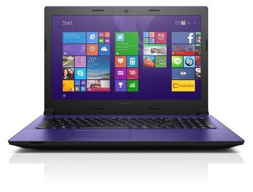 Lenovo ideapad 305 Laptop (Used - Very Good ) - 8GB RAM, Core i3, 1TB HDD - £195.74 Amazon (students)