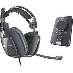 Astro A40 with Mixamp Pro £89.99 @ Argos less than half price