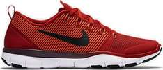 Nike Free Train Versatility £53.99 reduced from £90 @ Nike Free delivery when you sign up