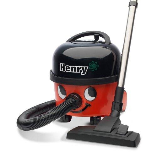 NUMATIC Henry Hoover Vacuum Cleaner HVR200-11 for £85 delivered @ Amazon