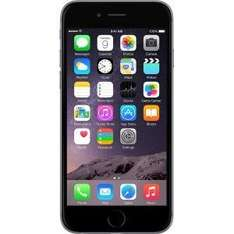 10% off ALL Refurbished Mobile Phones (inc. iPhone 6 / iPhone 6s / Samsung Galaxy S6 Edge) at Music Magpie